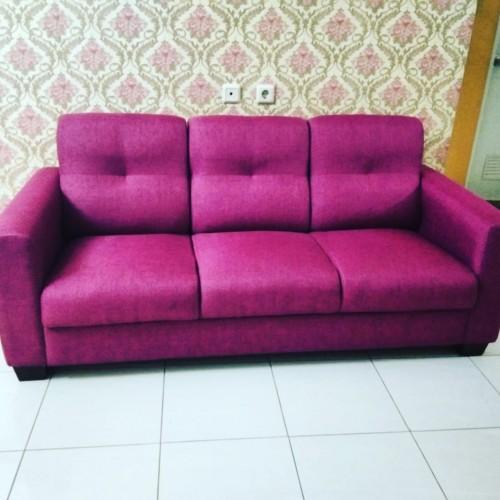 Service Sofa Image 4