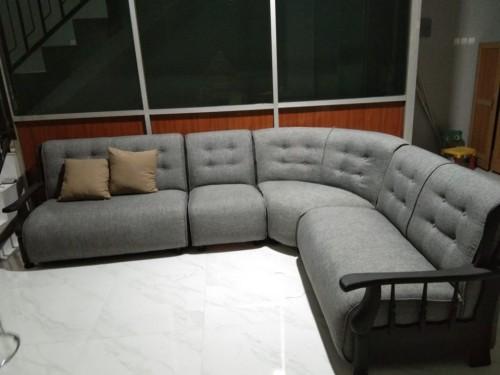 Service Sofa Album 4