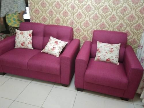 Service Sofa Artikel 2