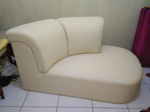Service Sofa ganti kain