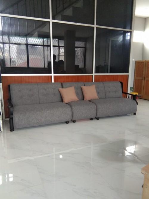 Service Sofa service sofa